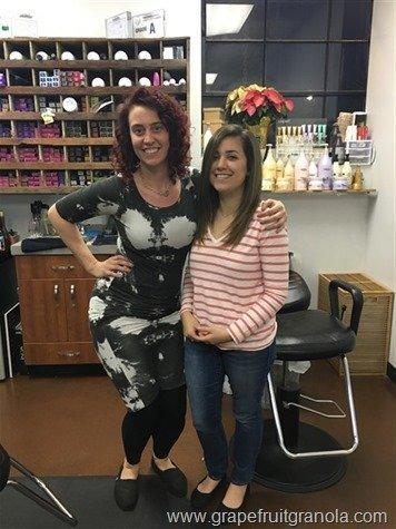 Loo Loos Hair Salon
