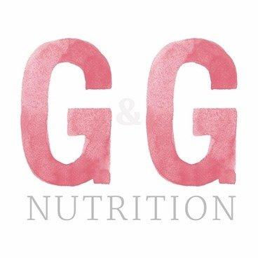 Grapefruit Granola 2016