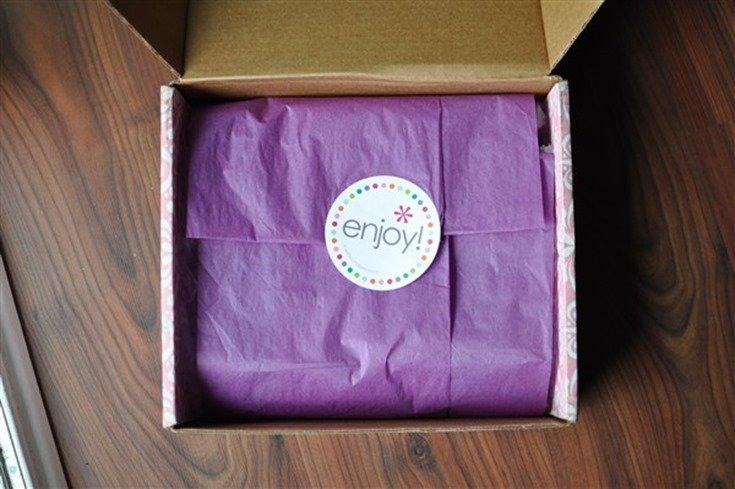Erin Condren LifePlanner package